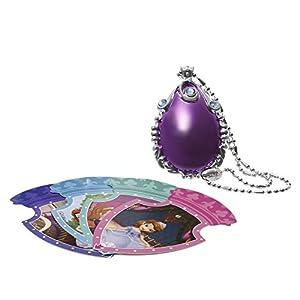 Giochi Preziosi - Princesa Sofía, Amuleto Parlante