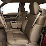 Durafit Seat Covers Made to fit Ford F150...