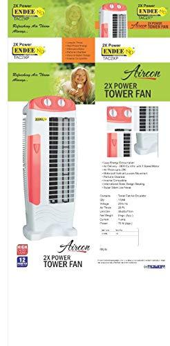 ENDEE Tower Fan