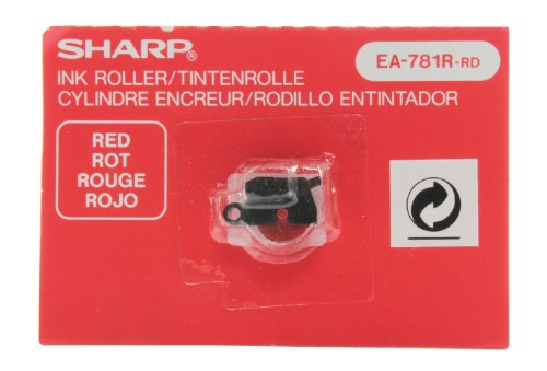 Sharp Cartucho Inyeccion Tinta Magenta El/2901E/1801C/1801E/2192G/2910R/2195L