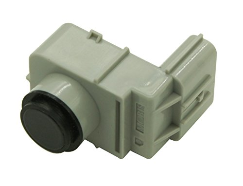 Auto PDC Parksensor Ultraschall Sensor Parktronic Parksensoren Parkhilfe Parkassistent 95720-A2001