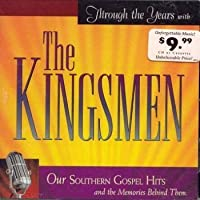 Through the Years with the Kingsmen (2000-05-03)