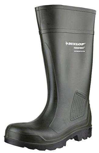Dunlop Dunlop Purofort Safety, S5 - 47 - C462933