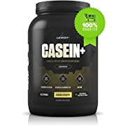 Legion Casein+ Parent