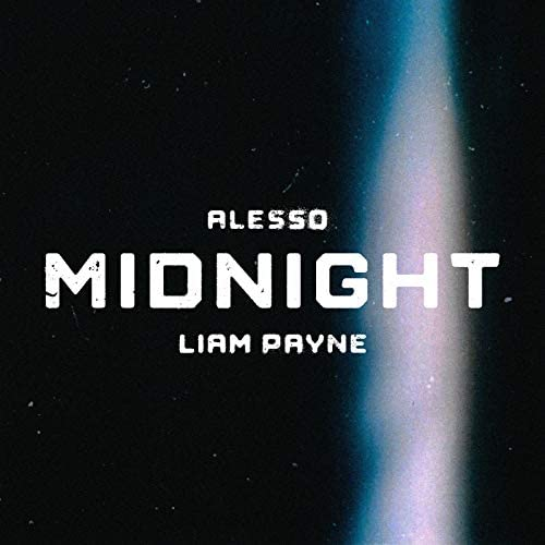Alesso feat. Liam Payne