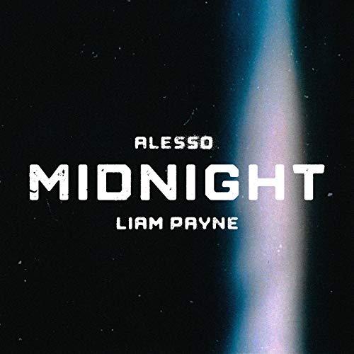 Midnight [feat. Liam Payne]
