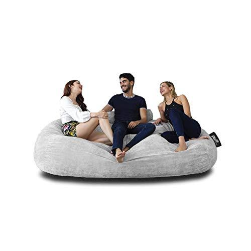 puff cama fabricante Puff MX