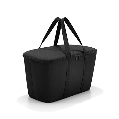 Reisenthel -   UH7003 coolerbag,