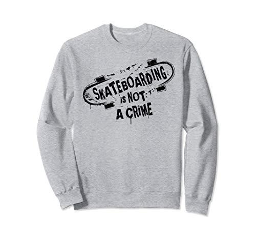 Method Men's Sweater