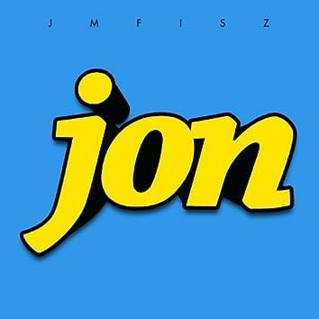 Jon - Single