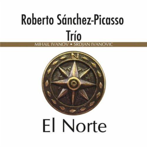 Roberto Sánchez-Picasso Trio