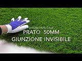 Zoom IMG-1 sti prato sintetico 50mm finta