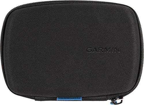 Garmin Carrying Case for zumo XT (010-12953-02)
