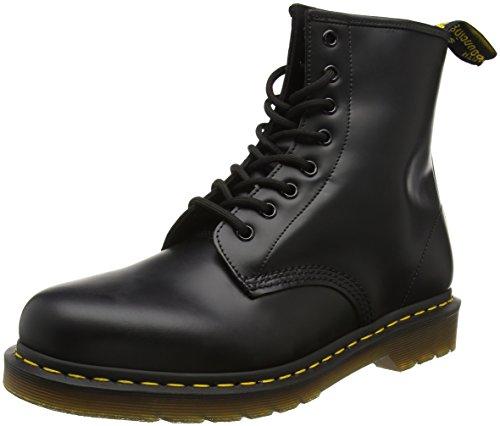 Dr. Martens Dr Martens Originals 1460 8-Eye Boot 8 Black