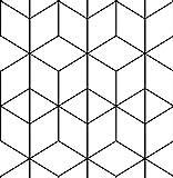 Papel Pared 204D MuralModerno rayado autoadhesivo papel tapiz doméstico decoración cáscara y palo geométrico blanco y negro hexagonal lattice wallpaper wallpaper-Geometría_PORCELANA_3mx45cm