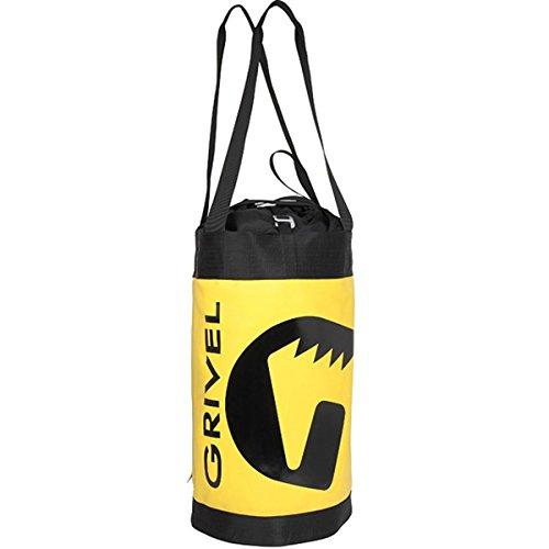 Grivel Haul Bag L 90l