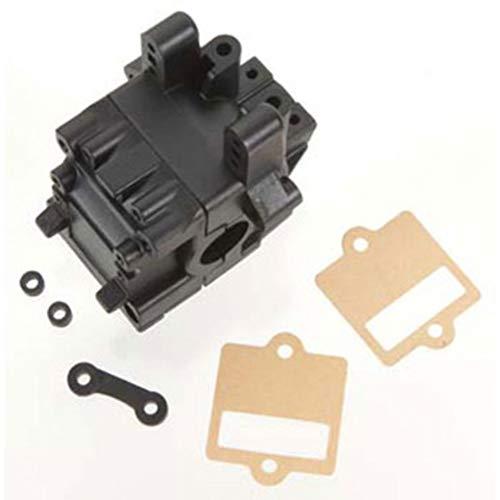 Getriebe-Gehäuse Set EB-4/ST-1/MT-4 S3, G3, 6400, 6401,6230/31/33/35/37 inklusive Dichtung
