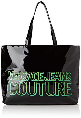 Versace Borsa - Shoppers y bolsos de hombro Mujer