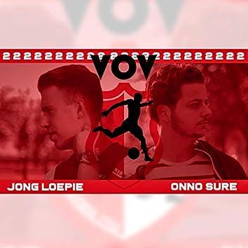 VOV 2 (feat. Jong Loepie)