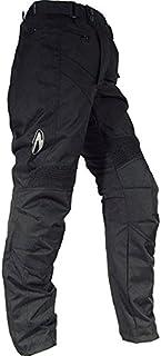 Richa Everest trs.black 2XL (Short)