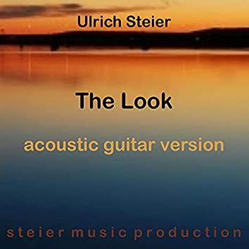 The Look (Acoustic Guitar Version)