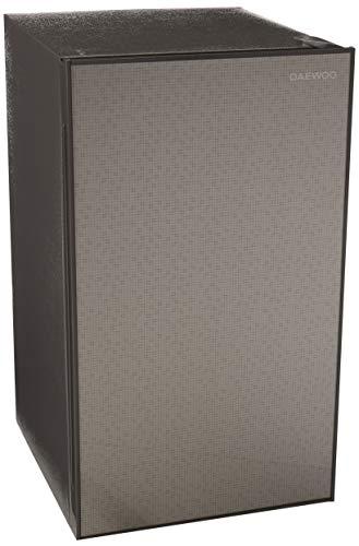 La Mejor Recopilación de Refrigerador Marca Daewoo que Puedes Comprar On-line. 14