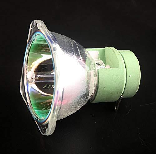 CXOAISMNMDS 5R 200W / 7R 230W Etapa Lámpara de haluro de Metal Lámpara de Vigas móviles 230 Beam Platinum Metal Lámparas Halógenas Sigue Sigue Reemplazo de la Bombilla del proyector (Color : 7R 230W)