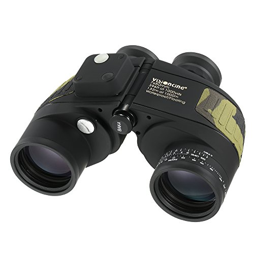 4. Lixada Visionking 7x50