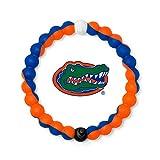 Game Day Collegiate Bracelet, University of Florida, Small