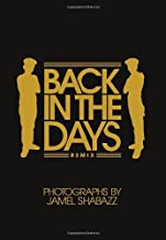 Back in the Days Remix