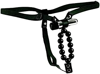 stroker beads
