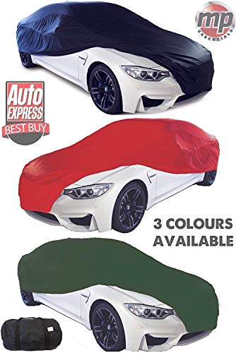 A-H Sprite Garage Indoor Car Dust Cover for MG Midget