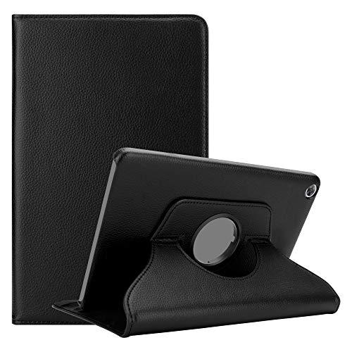 Cadorabo Tablet Hülle für Huawei MediaPad M5 8 (8.4
