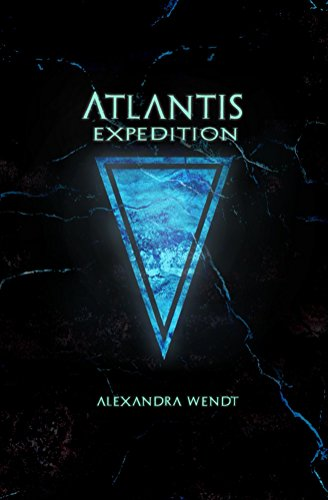 Atlantis: Expedition