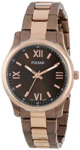 Reloj De Pulso marca Pulsar