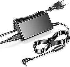KFD 65W Adaptador Cargador Portátil para LG gram 13Z980 14Z980 15Z980 15Z990-V 17Z990-V 14Z90N-V 13Z950 13Z970 13Z940 13Z975 13