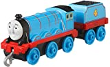 Thomas and Friends FXX22 Track Master - Motor de Metal Fundido a presión Grande Gordon