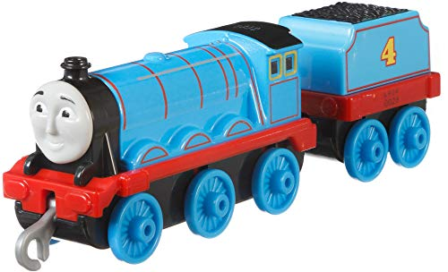 Fisher-Price Thomas & Friends Adventures, Large Push Along Gordon -  FXX22