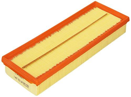 Bosch 1457433160 inserto de filtro de aire
