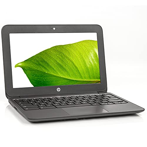 Comparison of HP Chromebook 11 G4 (P0B79UT-cr) vs Acer Chromebook 314 (NX.HKDAA.005)