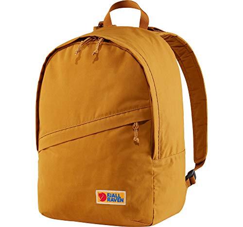 Fjallraven Vardag 16 Backpack, 1 EA