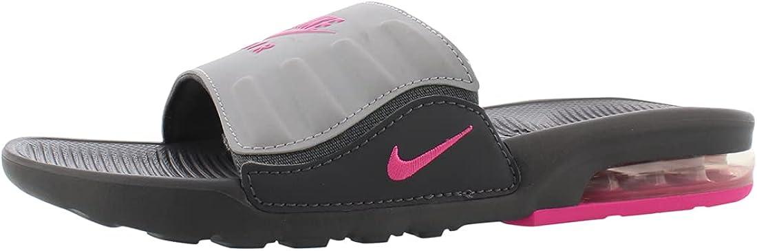 Nike Air Max Camden