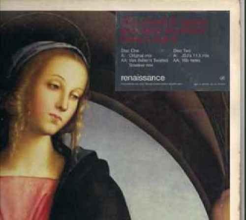 JSJ / Deep Love 9 (Disc 2)