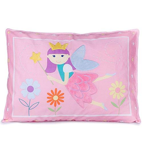 Wildkin Cache-Oreiller, Fairy Princess