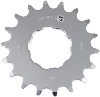 Shimano DXR Single Mountain Bike Cassette Sprocket - CS-MX66