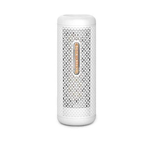 CHENMAO Mini-Luftentfeuchter Haushaltszyklus Feuchtigkeitsabsorption Entfeuchtung Trockner Filterkühler...