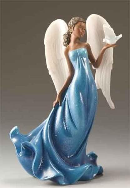 VG Angel W Dove
