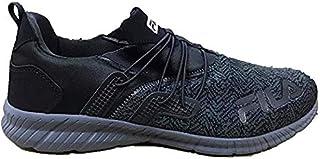 Fila Mens Running Shoe HEATFUSE