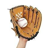 Baseball Glove Brands
