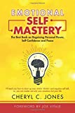 Emotional Self Mastery: The Best Book on...